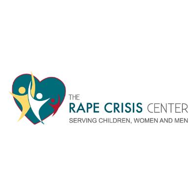Rape Crisis Center