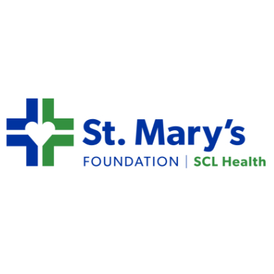 St. Mary's Foundation
