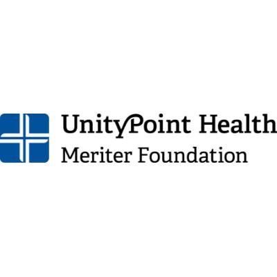 UnityPoint Health Meriter Foundation