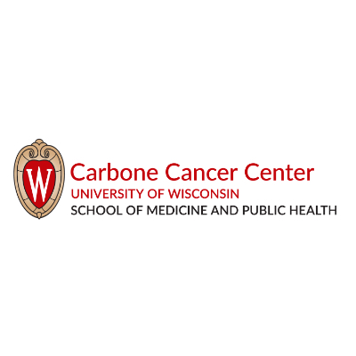Wisconsin Carbone Cancer Center