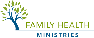 Family Health MInistries