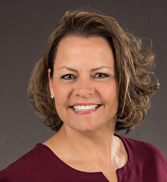 WFI Sarah Marmerow